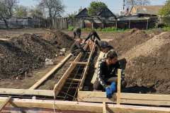 foundation-of-the-house-16