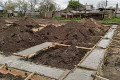 foundation-of-the-house-22
