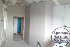 Dismantling-and-plaster-on-Fedko-10