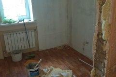 Dismantling-and-plaster-on-Fedko-2