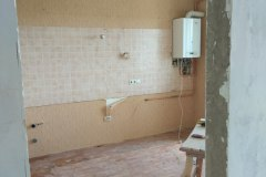 Dismantling-and-plaster-on-Fedko-3