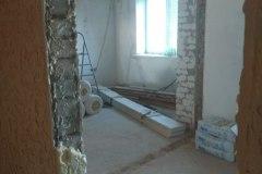 Dismantling-and-plaster-on-Fedko-4