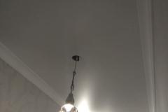 ceilings-on-Fedko-1