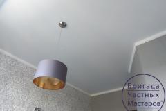 ceilings-on-Fedko-2