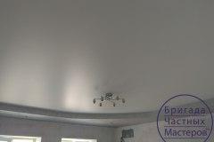 ceilings-on-Fedko-3
