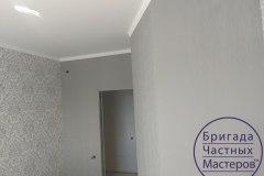 ceilings-on-Fedko-4