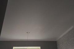 ceilings-on-Fedko-5