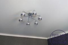 ceilings-on-Fedko-6