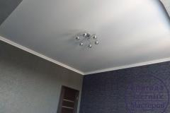 ceilings-on-Fedko-7