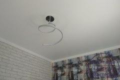 ceilings-on-Fedko-9