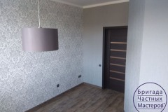 Renting-an-apartment-on-Fedko-10