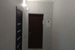 Renting-an-apartment-on-Fedko-8