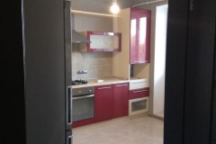 Renting-an-apartment-on-Fedko-9