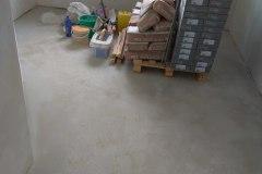 Floor-repairs-2