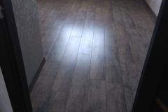 Floor-repairs-8
