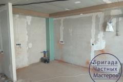 Wallpaper-Brodolini-2-1