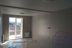 Wallpaper-Brodolini-2-10