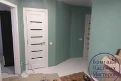 Wallpaper-Brodolini-2-11