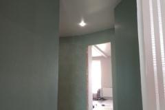 Wallpaper-Brodolini-2-12