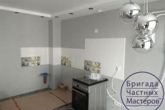 Wallpaper-Brodolini-2-13