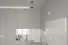 Wallpaper-Brodolini-2-14