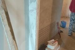 Wallpaper-Brodolini-2-2
