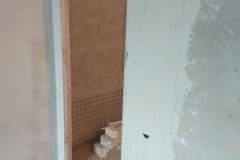 Wallpaper-Brodolini-2-3