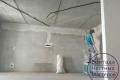 Wallpaper-Brodolini-2-4