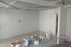 Wallpaper-Brodolini-2-5