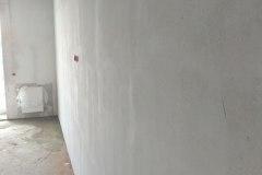 Wallpaper-Brodolini-2-6
