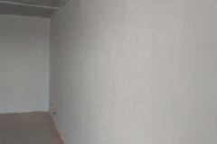 Wallpaper-Brodolini-2-7