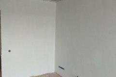 Wallpaper-Brodolini-2-8