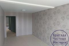 Wallpaper-Brodolini-2-9