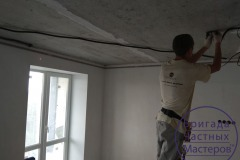 ceilings-on-Prodolny-2-1