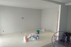ceilings-on-Prodolny-2-10