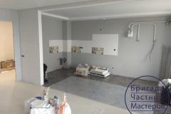 ceilings-on-Prodolny-2-11
