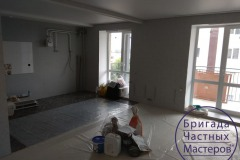 ceilings-on-Prodolny-2-12