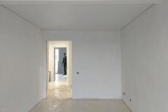 ceilings-on-Prodolny-2-3