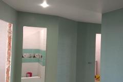 ceilings-on-Prodolny-2-5