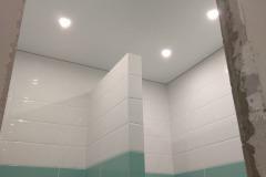 ceilings-on-Prodolny-2-6