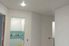 ceilings-on-Prodolny-2-8