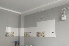 ceilings-on-Prodolny-2-9