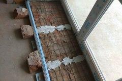 repair-of-slopes-In-Pradorrey-2-1