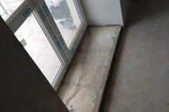repair-of-slopes-In-Pradorrey-2-2