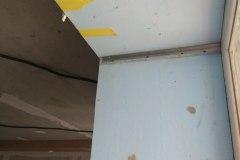 repair-of-slopes-In-Pradorrey-2-3