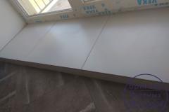 repair-of-slopes-In-Pradorrey-2-7