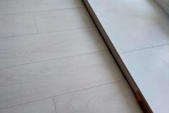 laying-laminate-flooring-on-Prodolny-2-5