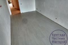laying-laminate-flooring-on-Prodolny-2-7