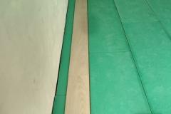 laying-laminate-flooring-on-Prodolny-2-9