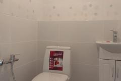 laying-tiles-on-Prodolny-2-1